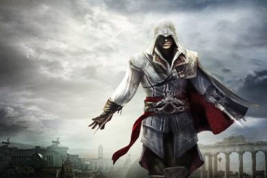 ezio_collection_ncsa-hero-art_264176