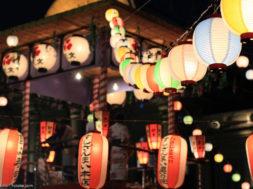 obon-fest