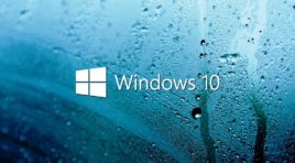 Windows 10: 2017 Design-Update erwartet