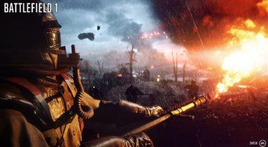 battlefield1_reveal_03-0