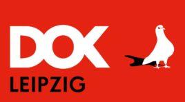 Ein Muss für den Dokumentarfilm-Fan: Das DOK Filmfestival!