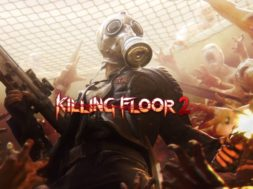 killing-floor-titel