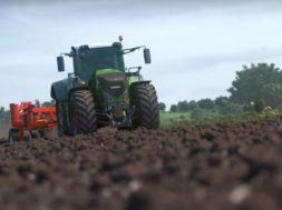 landwirtschaft-titel