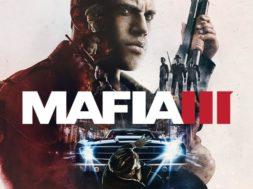 mafia-titel