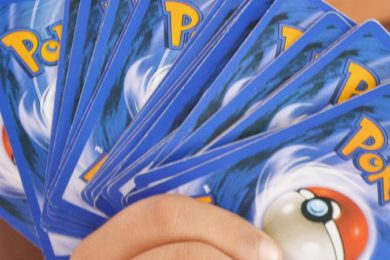 make-a-strategic-pokemon-trading-card-deck-step-5