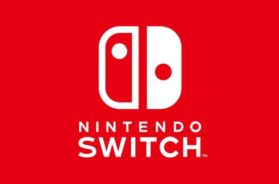 switch-titel
