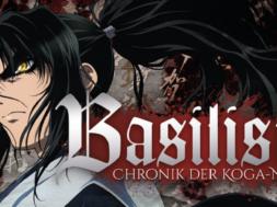 basilisk_bd_cover_2d