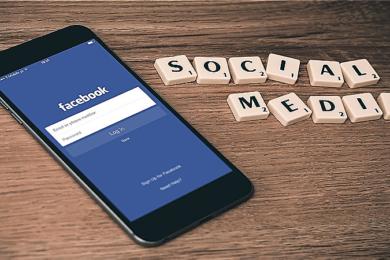 facebook-app (mrtn)