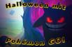 pkmn-halloween (mrtn)