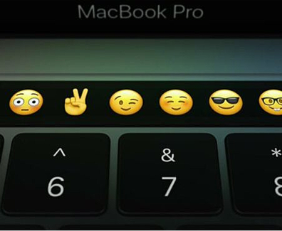 macbook-pro-touchbar (mrtn)
