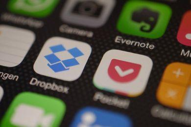 iphone-dropbox (mrtn)