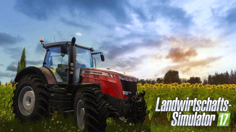 Landwirtschafts-Simulator 17 bekommt Mods für Konsolen!