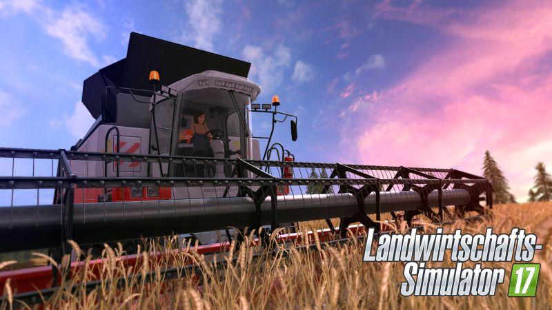 landwirtsschafts_simulator_2017_1
