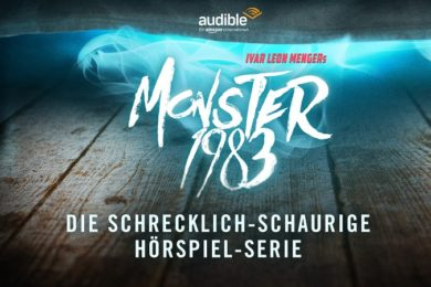 monster83_fluxfm_1200x675_16zu9