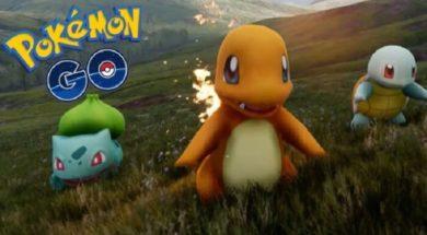 pokemon-go-seltene-pokemon-liste-gewoehnlich-legendaer
