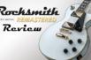 rocksmith-2014-remastered