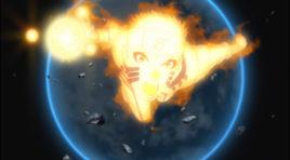 Narutos letztes Abenteuer auf Blu-ray und DVD