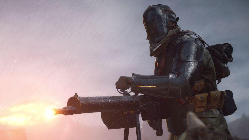 battlefield-1-wachsoldat