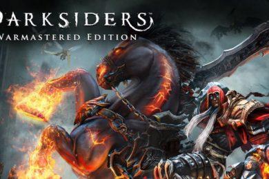 darksideres