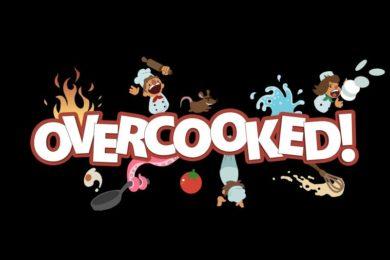 overcooked-titel