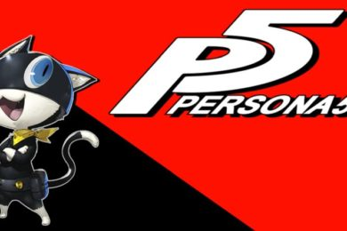 persona-5-morgana