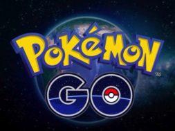 pokemon-titel