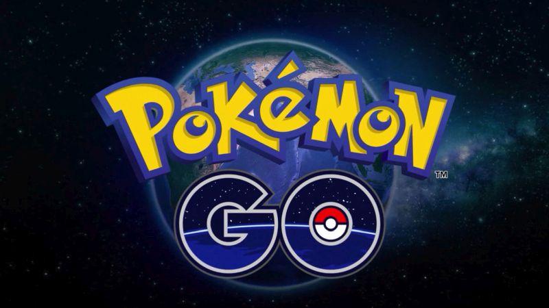 Goldene Zeiten für Pokémon Go