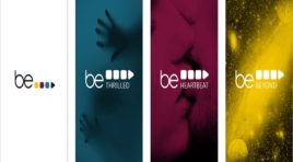 Bastei Lübbes neues Digital-Label