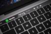 macbook_pro-tb2 (mrtn)