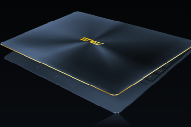 Asus-zenbook-3 (mrtn)