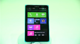 Windows 10 Mobile: Reset-App soll Speicher sparen