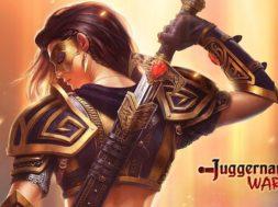 juggernautwars