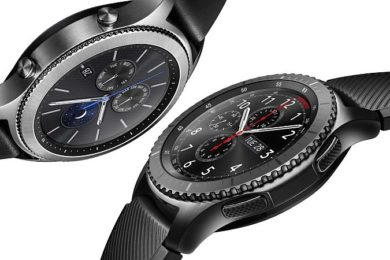 samsung_gear_s3_classic_frontier_schwarz_smartwatch