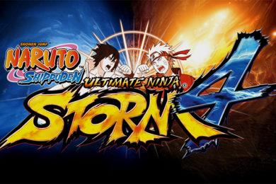 Naruto_Shippuden_UNS4