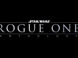 StarWars_RogueOne