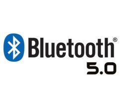 bluetooth50