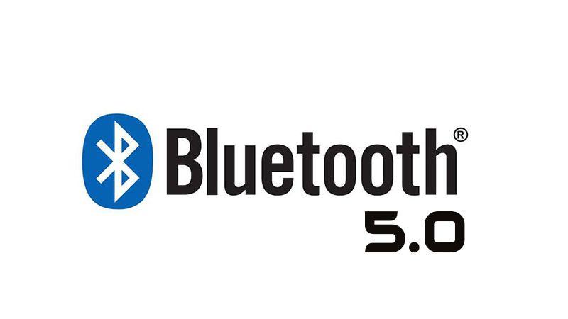 Bluetooth 5 ist bald verfügbar!