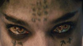 Die Mumie kehrt wieder zurück: Erster Trailer online