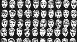 David Levithan: Letztendlich sind wir dem Universum egal