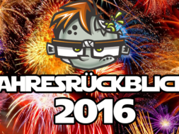 nerdhighlights2016