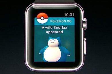 pokemon-go-apple-watch-screencap_1144.0.0