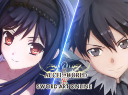 Accel_World_vs_Sword_Art_Online