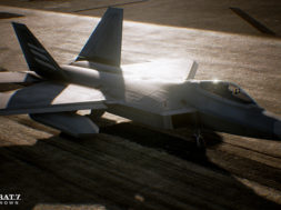 Ace_Combat_7_Skies_Unknown