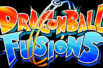Dragon_Ball_Fusions