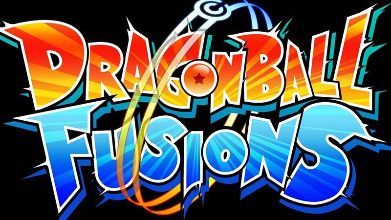 Erstellt in Dragon Ball Fusions euren eigenen Charakter