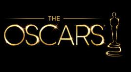 Oscars 2017: Die Gewinner!