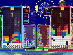 Puyo_Puyo_Tetris