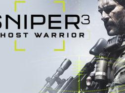 Sniper_Ghost_Warrior3