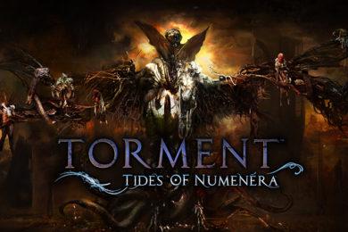 Torment_TON