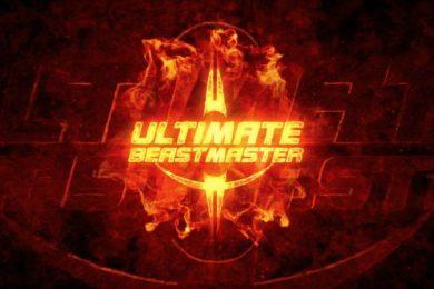 Ultimate-Beastmaster
